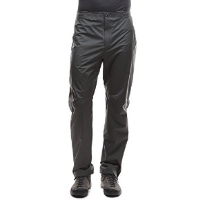 (フーディニ)HOUDINI Mens 4Ace Pants Granite XSサイズ