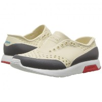 ネイティブキッズシューズ カラー ブロック Native Kids Shoes Lennox Color Block (Toddler/Little Kid)