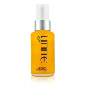 UniteU Argan OilユナイトU Argan Oil 98ml/3.3oz【楽天海外直送】
