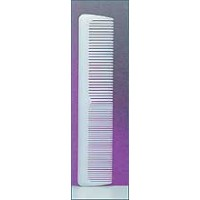 Lady's Comb by STANLEY HOME PRODUCTS