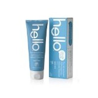 Hello Toothpaste, Supermint, 5 Oz by Hello Oral Care