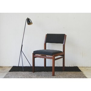 Cees Braakman SA07 Chair UMS Pastoe ブラークマン 北欧