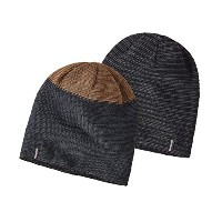 patagonia(パタゴニア)Glade Beanie BSTS