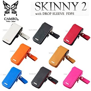 CAMEO SKINNY 2 with DROPSLEEVE FDPS