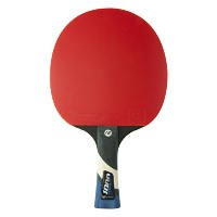 Cornilleau - Raquette ping pong EXCELL 1000