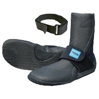 TLS BAND BOOTS 5mm (22.5cm)