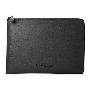 HP SPECTRE 13.3IN SPLIT LEATHER SLEEVE