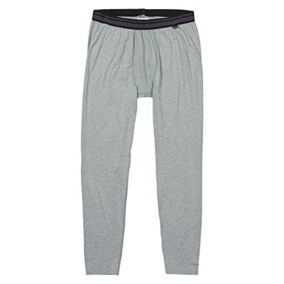 Burton(バートン) MIDWEIGHT PANT 102631 Monument Heather L