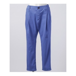88%OFF Westwood Outfitters (ウエストウッドアウトフィッターズ) レディース TRICKZIP TAPERED ブルー S