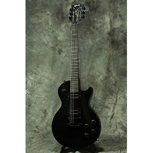 Gibson USA / Les Paul Studio Gothic 2016 Limited Proprietary Satin Ebony