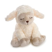 Summer Infant Mommie's Melodies Soother, Lamb by Summer Infant