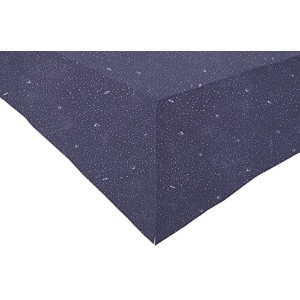 Babyletto Galaxy Crib Bed Skirt by babyletto