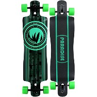 PARADISE Neo Complete Longboard by Paradise