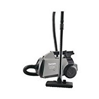 Sanitaire by Electrolux S3686E Mighty Mite Canister Vacuum Cleaner by Sanitaire