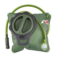 J・Carp Tactical Hydration Bladder