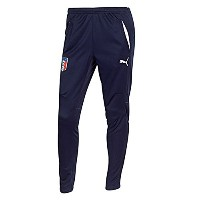Puma Italy Training Pants 2014 World Cup 2014 (L)