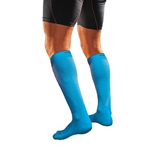 Shock Doctor SVR Recovery Compression Socks XS