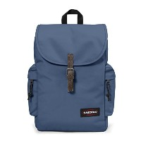EASTPAK AUSTIN BACKPACK (EARTHY SKY)