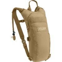 CAMELBAK Thermobak 3L Hydration Pack - Coyote by CamelBak