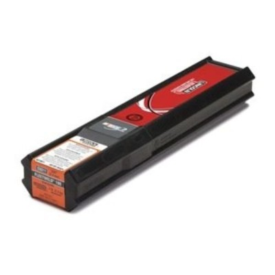 Stick Electrode, 6011,1/8 In, 14 L, 5 lb. by Lincoln Electric
