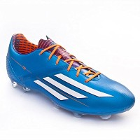 ADIDAS PERFORMANCE F30 TRX FG Cleats/サッカースパイク  F30 TRX FG (6.5- 24.5cm)