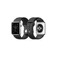 【Spigen】 Apple Watch バンド, Apple Watch Series 3 / Apple Watch Series 2 / Apple Watch Series 1 対応,...