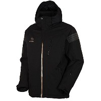 Rossignol Experience II STR Mens Insulated Ski Jacket