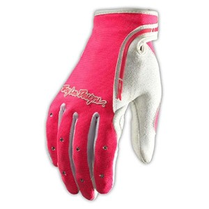 Troy Lee Designs XC Glove – Women 's M GT6740009M