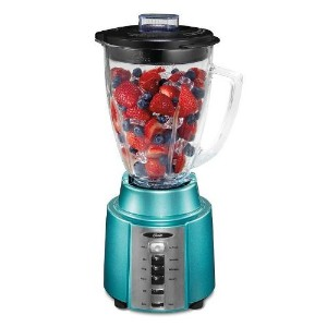 Oster 8-Speed Blender by Oster