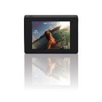 GoPro LCD Touch BacPac Limited Edition ALCDB-303 ゴープロ バックパック リミテッドエディション 【並行輸入品】