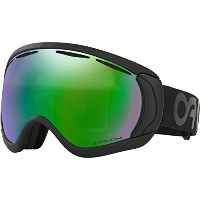 17-18 OAKLEY オークリー CANOPY キャノピー oo7081-1800 PRIZM プリズム ASIA FIT SNOW GOGGLES スノーゴーグル 日本正規品