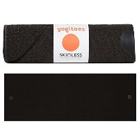 (Yogitoes) LIMITED EDITION rスキッドレス マット オニキス  LIMITED EDITION rSkidless Mat-ONYX