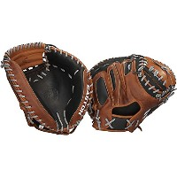 Easton Mako ProシリーズCatchers Mitt : emk2