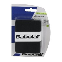 Babolat SPORTING_GOODS メンズ One size fits most ブラック