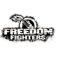 Freedom Fighters (輸入版)
