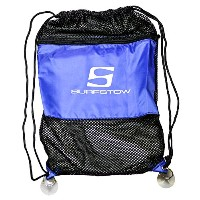 SurfStow Transport 50037、Sup Carry Bag with防水挿入