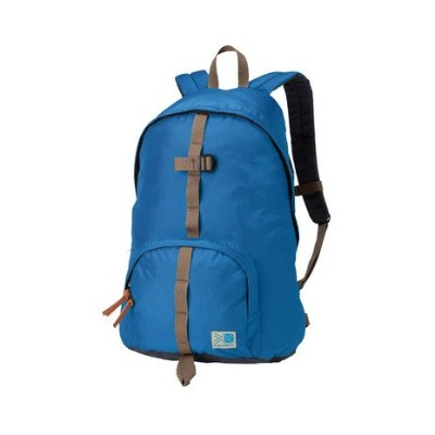 Karrimor(カリマー) VT デイパック CL VT day pack CL Imperial 69150
