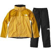 THE NORTH FACE (ザ・ノースフェイス) NP11625 RAINTEX Flight S TY