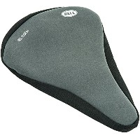 Bell Coosh 300 Gel Base Seat Pad by Bell