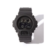 (ビームスボーイ) BEAMS BOY G-SHOCK DW6900BB 13480089259 ONE SIZE ALL BLACK