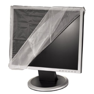 Hama Dust Cover for TFT/Monitors with 19/21'' Screen [62644]