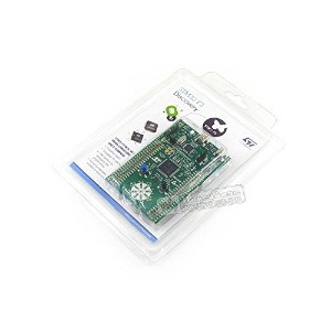 Waveshare STM32 Discovery Kit for STM32 F3 series with STM32F303 MCU STM32F3DISCOVERY On-board ST...