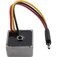 DB Electrical Aac6002 New Voltage Regulator for Arctic Cat Snowmobile 550 580 600 800 Z440 ZL550...