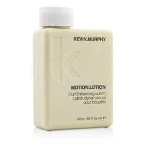 Kevin.MurphyMotion.Lotion (Curl Enhancing Lotion - For A Sexy Look and Feel)ケヴィン マーフィーモーションローション...