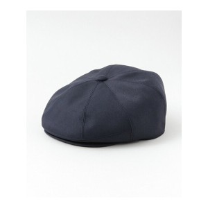 URBAN RESEARCH part time service NEWSBOY CAP アーバンリサーチ【送料無料】
