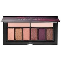 Smashbox Cover Shot Eye Shadow Makeup Palette Collection - Golden Hour 0.27 oz