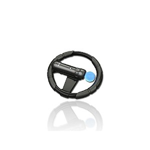 Third Party - Volant PS Move - 0583215005003
