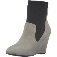 Charles by Charles David レディース Erie Suede カラー: グレー