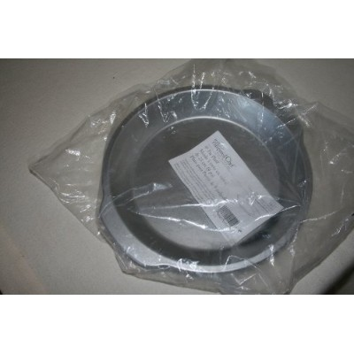Pampered Chef 22.9cm Pie Plate