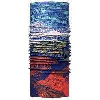 High UV Protection Buff LANDSCAPE MULTI
